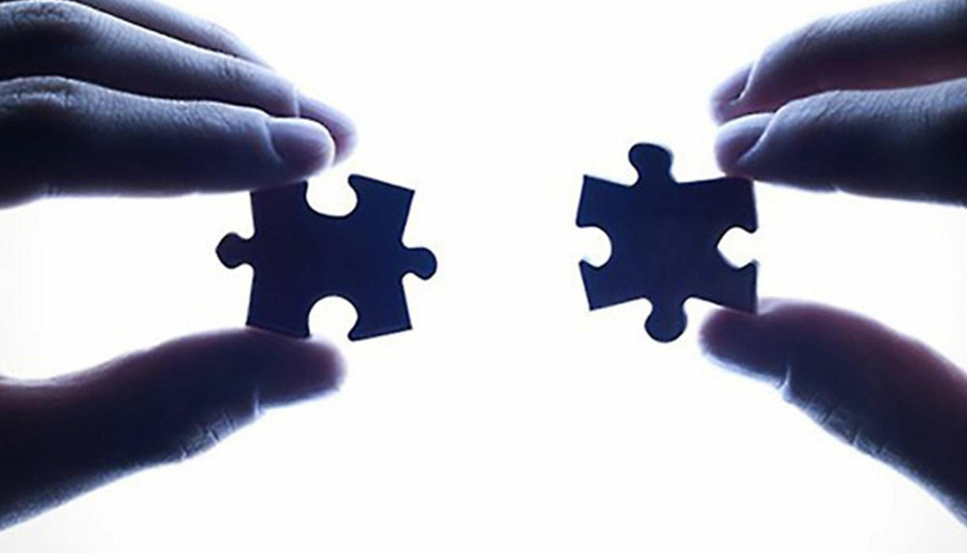 Con Edison Partnership