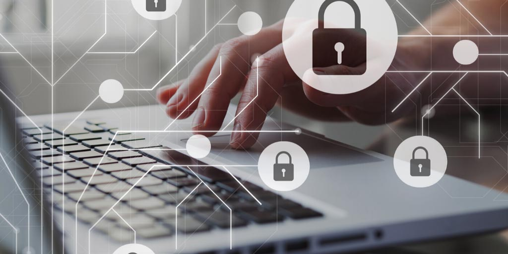 What You Don't Know About Smart Buildings and Cybersecurity