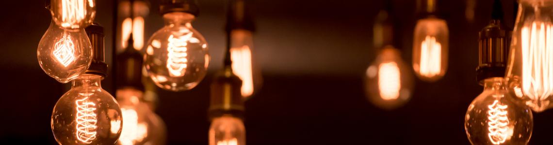 albireo human centric lighting