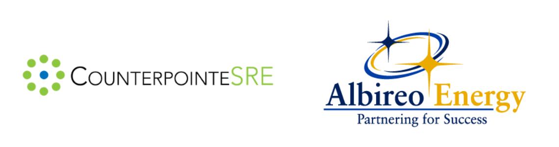Albireo CounterpointeSRE