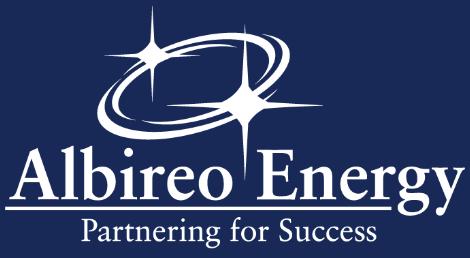 Albireo Energy