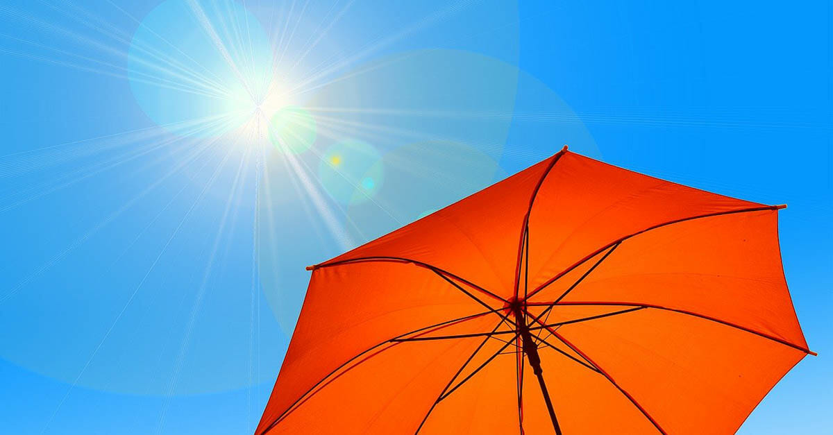 7 Tips to Save on Energy This Summer